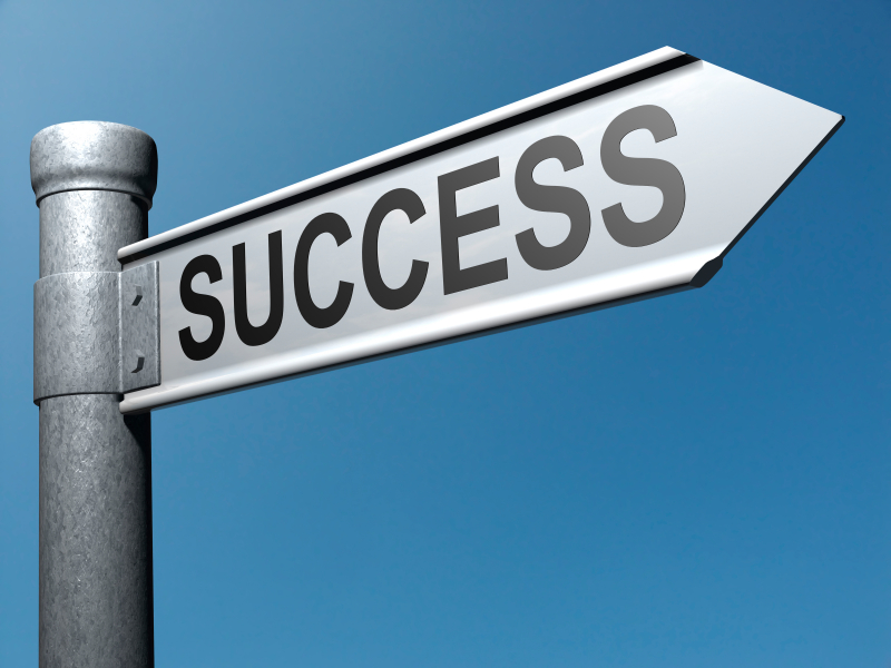 success_sign_nc8o